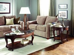 lazy boy living room sets outstanding lazy boy living room sets ideas also tables eale