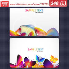 fedex business cards price images card design and card template