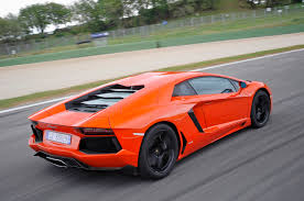 2012 Lamborghini Aventador - 2012 lamborghini aventador lp700 4 news and information autoblog