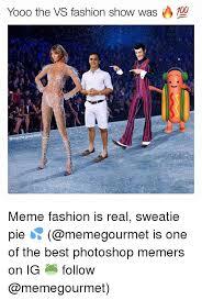 Fashion Meme - 25 best memes about meme fashion meme fashion memes