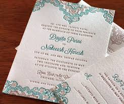 indian wedding invitations chicago 24 best wedding cards images on wedding cards indian