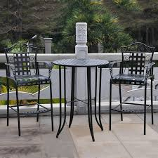 Small Patio Dining Sets by 24 Best Small Patio Furniture Images On Pinterest Wicker Dining