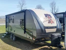 offroad travel trailers travel trailer inventory great canadian rv