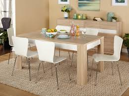 dining room attractive modern dining room furniture gauteng