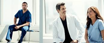 10 awesome gifts for doctors best gift ideas enclothed cognition