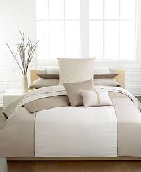 Queen Quilted Coverlet Calvin Klein Champagne Queen Quilted Coverlet Bedding