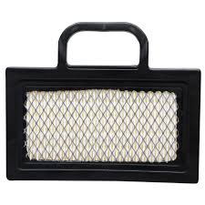 filters on sale air filter sears