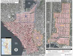 615 Area Code Map Electric Service