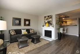 2 bedroom apartments arlington tx retreat at river ranch rentals fort worth tx apartments com