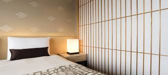 Japanese Modern Refined Japanese Modern Ambience The Capitol Hotel Tokyu