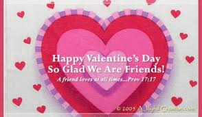 valentines day cards for friends friend ecard free s day cards online