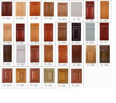 Solid Wood Kitchen Cabinet Doors Solid Wood Cabinet Kitchen Childcarepartnerships Intended For Real