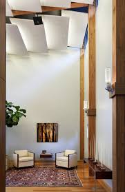 Home Interior Design Usa 65 Best Interiors Healthcare Wellness Images On Pinterest
