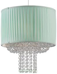 Green Pendant Light Shade L Shades Design Mint Green L Shade Ceiling Light