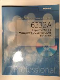 cheap server 2008 microsoft find server 2008 microsoft deals on