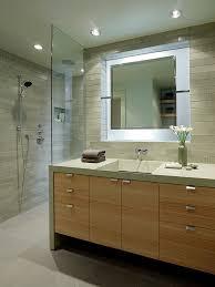 unique bathroom designs unique bathroom houzz