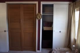 Mirror Bifold Closet Door Outdoor Mirrored Bifold Closet Doors Beautiful Mirror Closet Door
