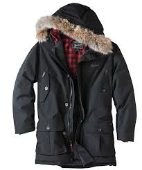 top 10 winter jackets for men ebay