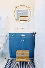 Kids Bathroom Paint Ideas by Funky Bathroom Paint Brightpulse Us