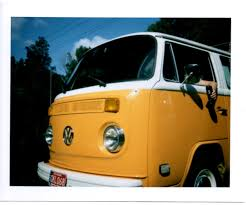 volkswagen van hippie vw bus archives 77 vw photo booth bus