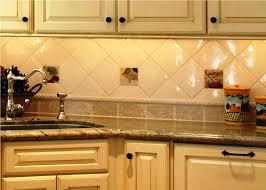 Backsplash For Small Kitchen Unique Backsplash Tile Ideas Small Kitchens Marissa Kay Home