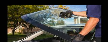 ford ranger windshield replacement auto glass replacement in santa ca windshield