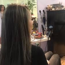 vika salon 15 photos 187 reviews hair salons 2442