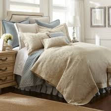 buy duvet covers for california king bed from bed bath u0026 beyond