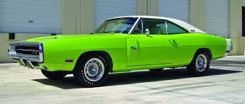 1970 dodge charger green 1970 dodge charger r t november 14 hemmings motor