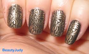 european nails most popular nail design 2017 nail art designs