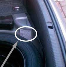 amazon com volkswagen genuine touch up paint reflex silver la7w