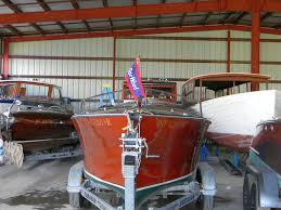 antique boats for sale port carling boats antique u0026 classic