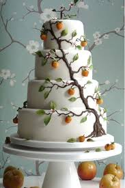 theme wedding cakes snow white wedding ideas traditional wedding cakes snow white