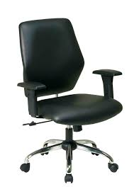 Office Chair Small by Best Office Chair Stunning Best Small Office Chair Best Small