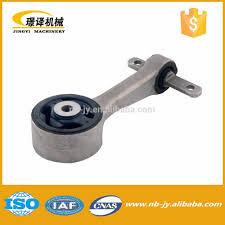 lexus used spare parts sharjah taiwan used auto parts taiwan used auto parts suppliers and