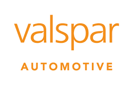 valspar introduces new tools to improve accuracy of color matching