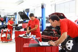 battery replacement service in woburn ma woburn toyota
