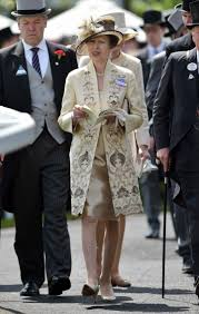 347 best hrh the princess royal and family images on pinterest