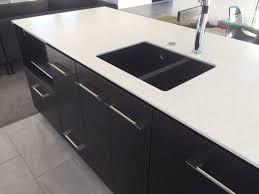 black undermount kitchen sink undermount kitchen sinks nz sink ideas