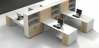 mobilier bureau open space bureau collaborateur département mobilier