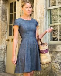 street style tea dresses fashiongum com