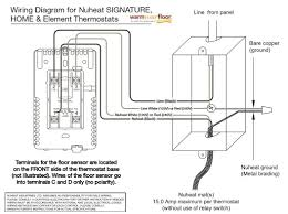 100 wiring diagram for house thermostat heat pump