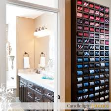 Organize Apartment by Racks How To Organize A Small Walk In Closet How To Organize A