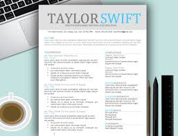 resume amazing resume templates beautiful resume tamplet amazing