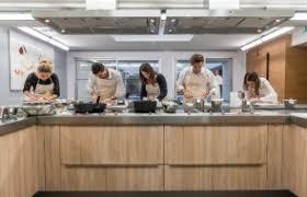 cours de cuisine alain ducasse ecole de cuisine alain ducasse office du tourisme et des