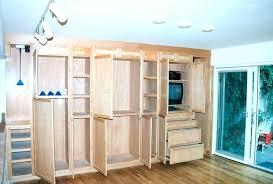 built in storage cabinets custom built cabinets popular custom built in cupboards with storage