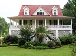 open concept farmhouse modern farmhouses houseplansblog dongardner com