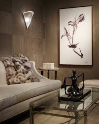 living room design ideas in brown and beige 50 fabulous interiors