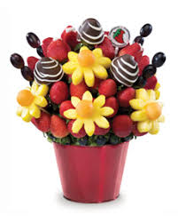 fruit arrangements los angeles orders incredibly edibles fruit arrangement price 65 95