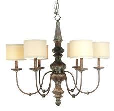 glass chandelier globes chandeliers design wonderful image of stylish mini drum